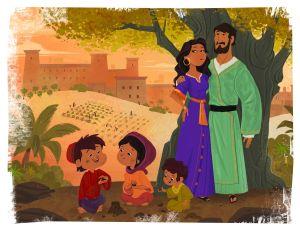 14_1_biblestorypictures
