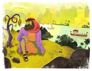14_2_biblestorypictures