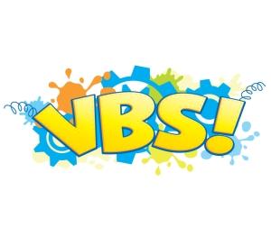VBS-Logo